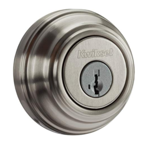 types deadbolt locks