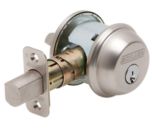 best deadbolt locks