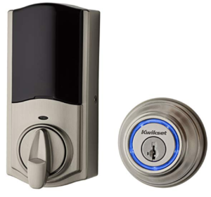 Do you need a Kwikset Kevo for your Airbnb?