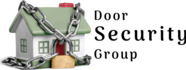 Door Security Group