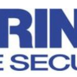 Brink home security system