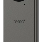Remo Video Doorbell Camera