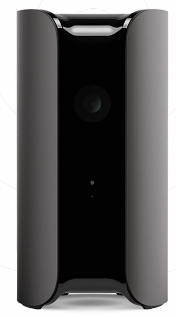 self installed home security systems